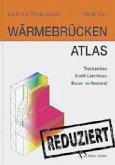 Wärmebrücken Atlas