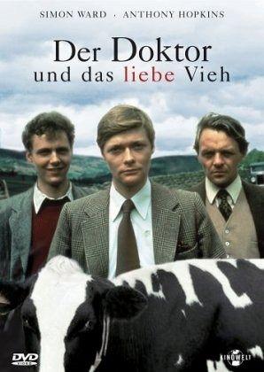 Der Doktor Und Das Lieb Vieh Darsteller