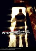 Psychologie des Stalking