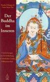 Der Buddha im Inneren