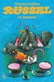 Rüssel im Sommer