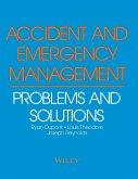 Accident Emergency Management