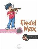 Fiedel Max - Klavierbegleitung zur Schule