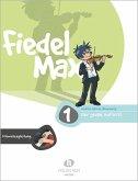 Fiedel Max - Klavierbegleitung 1 zu