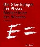Die Gleichungen der Physik