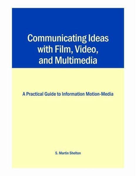 Communication and Media essays