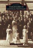 Familienleben in Lichtenau /Westfalen