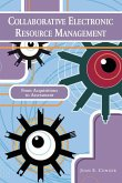 Collaborative Electronic Resource Management