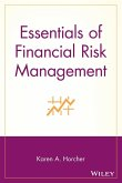 Essent Financial Risk Mngmnt