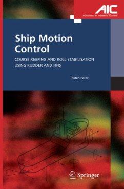 Ship Motion Control - Perez, Tristan