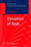 Dynamics of Rods