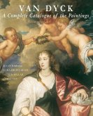 Van Dyck: A Complete Catalogue of the Paintings