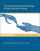The Computational Neurobiology of Reaching and Pointing: A Foundation for Motor Learning