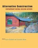 Alternative Construction P