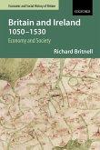 Britain and Ireland 1050-1530