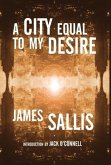 A City Equal to My Desire