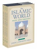 The Islamic World: Past and Present