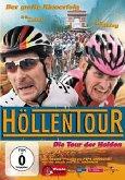 HöllenTour, 1 DVD