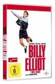 Billy Elliot - I Will Dance (Special Edition)