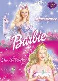 Barbie in: Der Nussknacker / Barbie in Schwanensee (2 Discs)