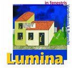 Lumina in fenestris, 1 CD-ROM / Lumina