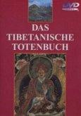 Das tibetanische Totenbuch - Teil 01