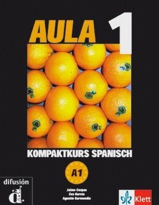 spanisch lektüre a1