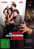 Die Nacht der lebenden Loser, 1 DVD