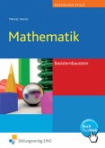 Mathematik Basislernbaustein, Ausgabe Rheinland-Pfalz