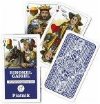 Binokel Gaigel (Spielkarten)