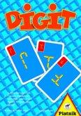 Digit (Spiel)