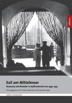 Exil am Mittelmeer