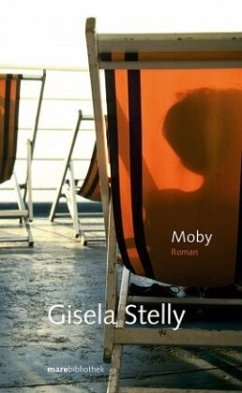 Moby - Stelly, Gisela