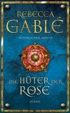 Die Hüter der Rose / Waringham Saga Bd.2