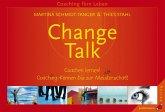 Change-Talk. 152 Karten