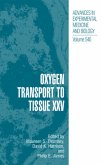 Oxygen Transport to Tissue XXV
