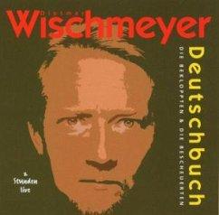 Deutschbuch-Die Bekloppten... - Wischmeyer,Dietmar