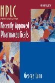 HPLC for Approved Pharma