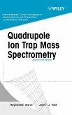 Quadrupole Mass Spectrometry 2e