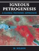 Igneous Petrogenesis A Global Tectonic Approach