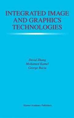 Integrated Image and Graphics Technologies - Zhang, David D. / Kamel, Mohamed / Baciu, George (eds.)