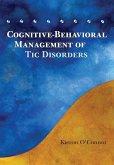 Cognitive-Behavioural Manageme