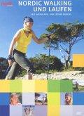 Nordic Walking und Laufen mit Katrin Apel