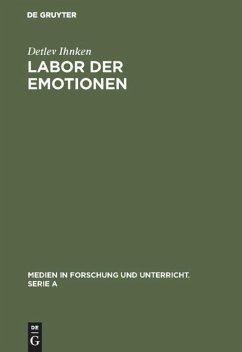 Labor der Emotionen