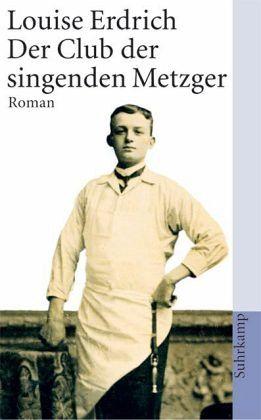 Club Der Singenden Metzger Sendetermin