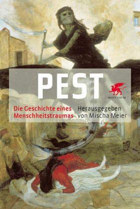 Pest - Meier, Mischa