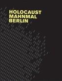 Holocaust Mahnmal Berlin Eisenman Architects