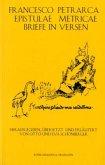 Epistula Metricae / Briefe in Versen