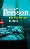 Die Profiteure / Lars M. Johansson Bd.2