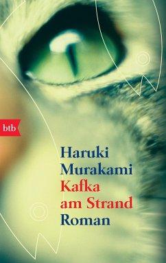 Kafka am Strand - Murakami, Haruki
